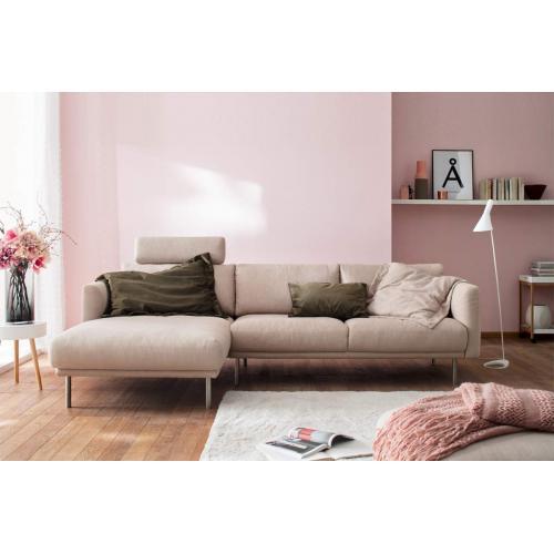 das-sofa-delano-3-seater-chaise-longue-3-szemelyes-kanape-lounger_01