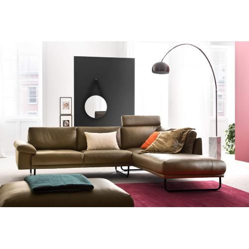 das-sofa-delano-3-seater-corner-sofa-open-end-3-szemelyes-sarokkanape-nyitott-veggel_01