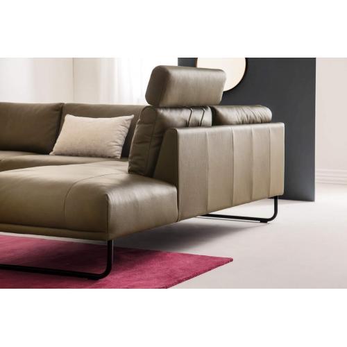 das-sofa-delano-3-seater-corner-sofa-open-end-3-szemelyes-sarokkanape-nyitott-veggel_03
