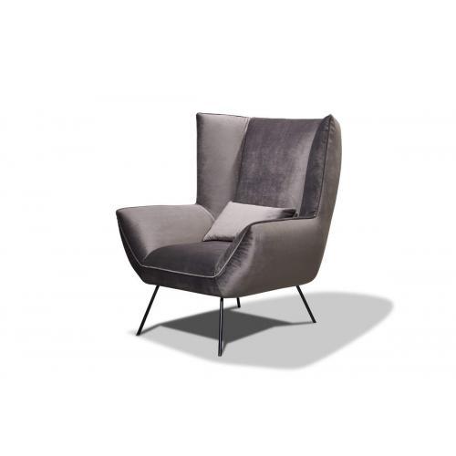 das-sofa-evy-armchair-fotel_03