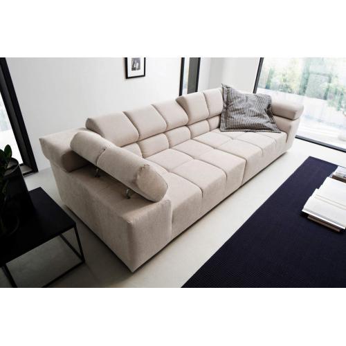 das-sofa-oregon-2-seater-modular-sofa-2-szemelyes-modularis-kanape_01