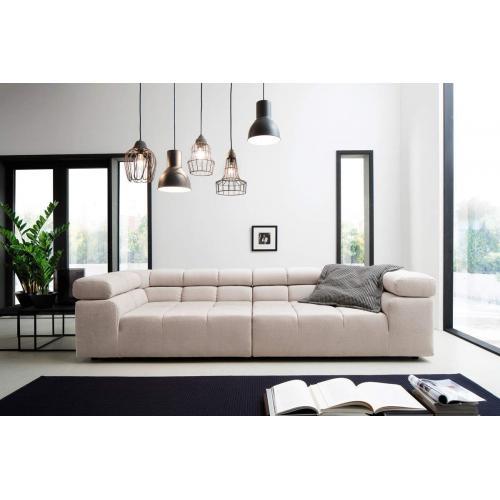 das-sofa-oregon-2-seater-modular-sofa-2-szemelyes-modularis-kanape_02