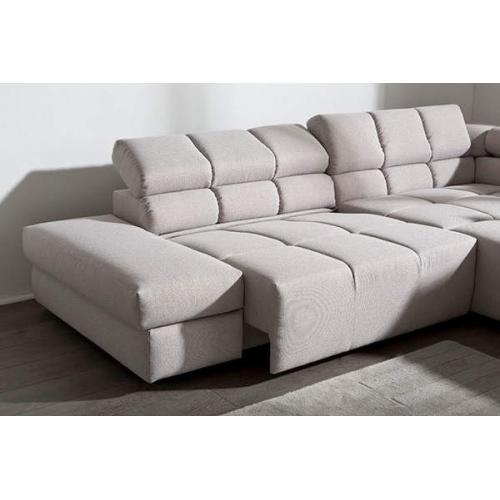das-sofa-oregon-3-seater-modular-corner-sofa-open-end-3-szemelyes-modularis-sarok-ulogarnitura-nyitott-veggel_03