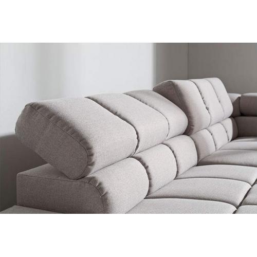 das-sofa-oregon-3-seater-modular-corner-sofa-open-end-3-szemelyes-modularis-sarok-ulogarnitura-nyitott-veggel_04