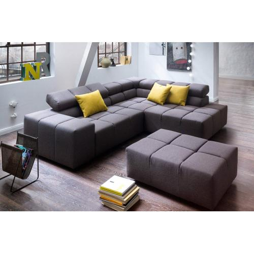 das-sofa-oregon-4-seater-modular-corner-sofa-open-end-4-szemelyes-modularis-sarok-ulogarnitura-nyitott-veggel_08