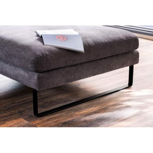 das-sofa-ricadi-3-seater-sofa-chaise-longue-3-szemelyes-kanape-lounger_02