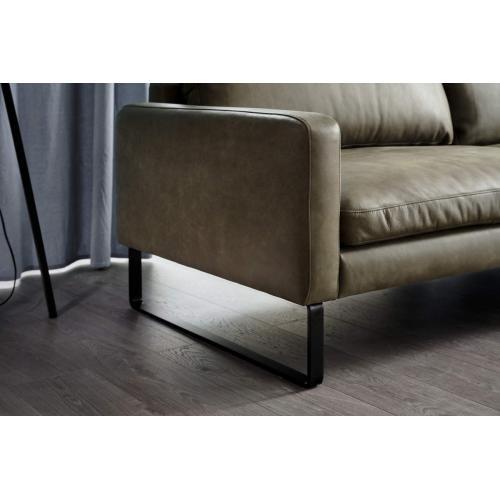 das-sofa-ricadi-3-seater-sofa-chaise-longue-3-szemelyes-kanape-lounger_04