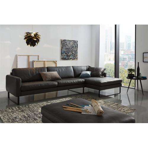 das-sofa-ricadi-3-seater-sofa-chaise-longue-3-szemelyes-kanape-lounger_07