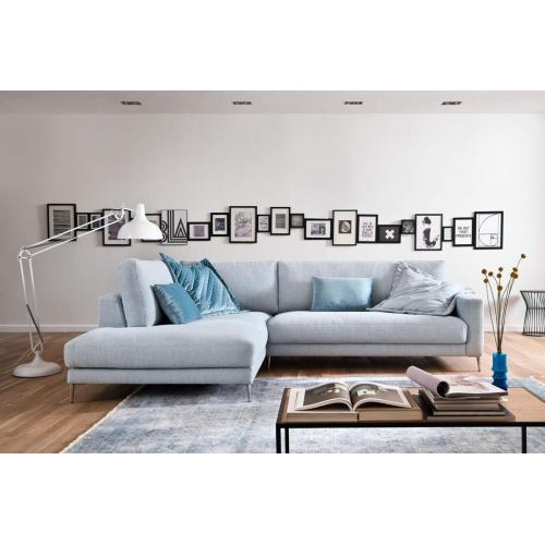 das-sofa-uptown-modular-sofa-chaise-longue-modularis-ulogarnitura-lounger_01
