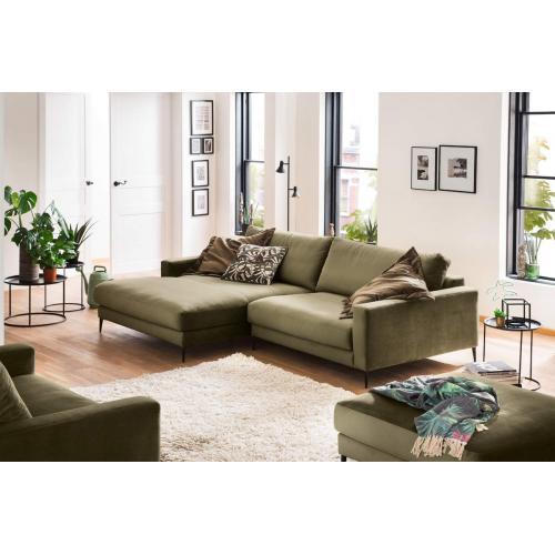 das-sofa-uptown-modular-sofa-chaise-longue-modularis-ulogarnitura-lounger_02