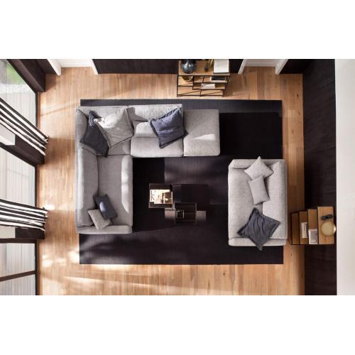 das-sofa-uptown-modular-sofa-l-shaped-l-alaku-modularis-ulogarnitura_03