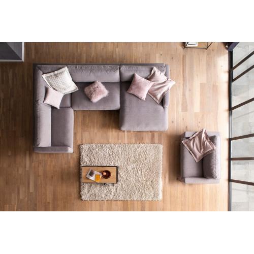 das-sofa-uptown-modular-sofa-u-shaped-u-alaku-modularis-ulogarnitura_04