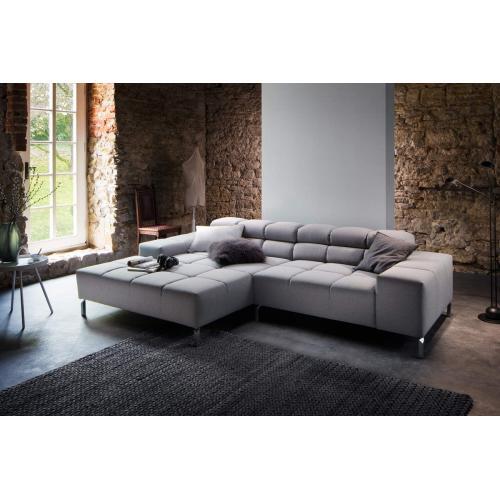 das-sofa-wilson-3-seater-modular-sofa-chaise-longue-3-szemelyes-modularis-kanape-lounger_01