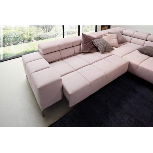 das-sofa-wilson-l-shaped-modular-sofa-l-alaku-modularis-kanape-02
