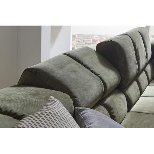 das-sofa-wilson-l-shaped-modular-sofa-l-alaku-modularis-kanape-07