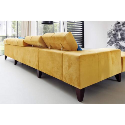das-sofa-wilson-u-shaped-modular-sofa-u-alaku-modularis-kanape-02