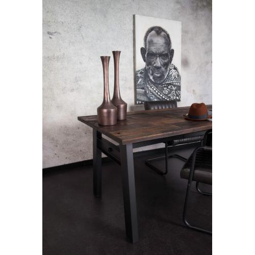 dutchbone-crude-wooden-dining-table-interior-fa-etkezoasztal_enterior-02