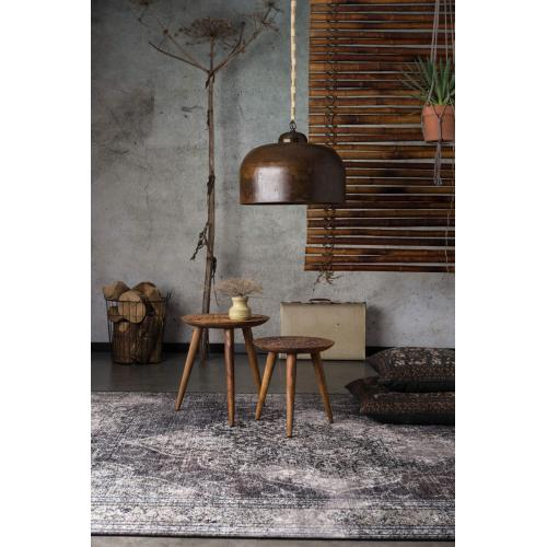 dutchbone-rugged-carpet-interior-szonyeg-enterior-02