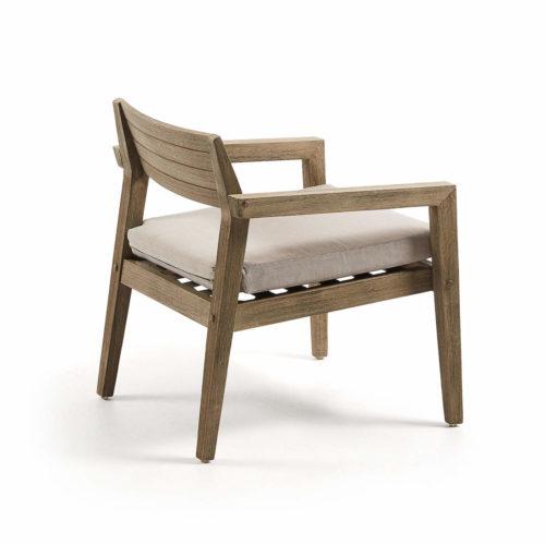 la-forma-climby-outdoor-armchair-kulteri-fotel_CC1036J12·0V03