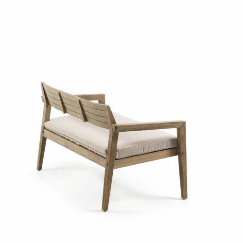 la-forma-climby-outdoor-bench-kulteri-pad_CC1037J12·0V03