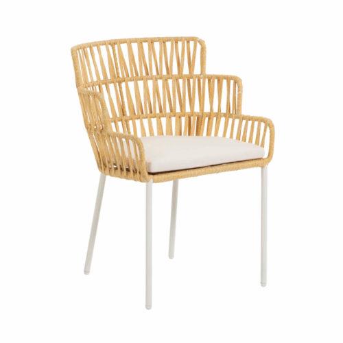 la-forma-robyn-outdoor-chair-kerti-szek_CC5109J81·0V01