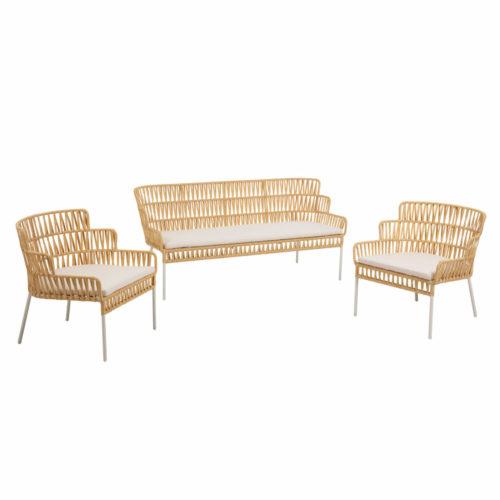 la-forma-robyn-outdoor-sofa-and-armchair-kulteri-kanape-es-fotel_S636J81·0V01