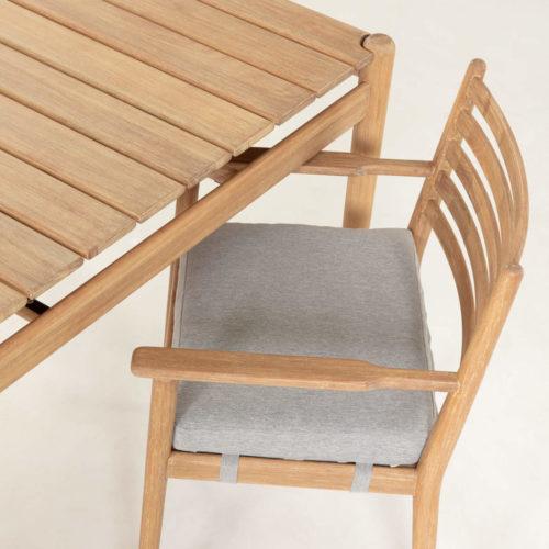 la-forma-simja-armchair-fotel_CC1819J14·0D05