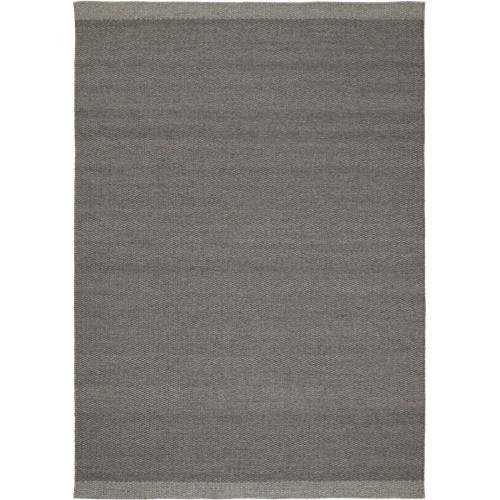 linie-design-essentials-frode-wool-rug-charcoal-gyapju-szonyeg-faszen