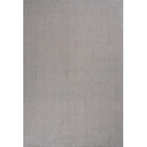 linie-design-essentials-mendoza-jute-rug-grey-juta-szonyeg-szurke