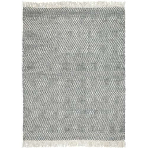 linie-design-essentials-narvik-wool-viscose-rug-charcoal-gyapju-viszkoz-szonyeg-faszen