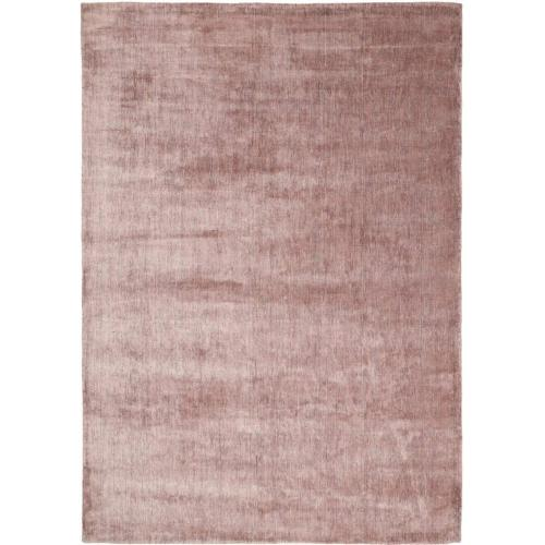 linie-design-essentials-senja-viscose-rug-powder-viszkoz-szonyeg-puder