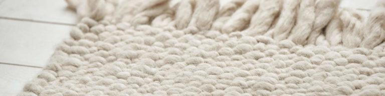Gyapjú szőnyegek