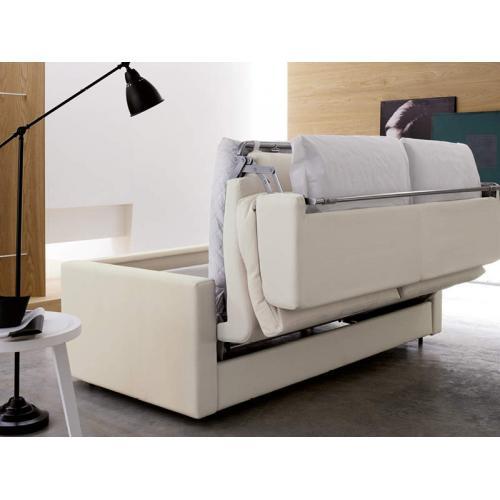 rigosalotti-brend-sofa-bed-agyazható-kanape-160-cm_03