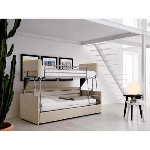rigosalotti-castello-bunk-bed-sofa-bed-3-szemelyes-dupla-emeletes-kanapeagy_03