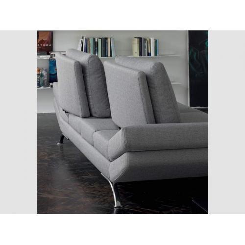 rigosalotti-city-2-3-seater-design-sofa-2-3-szemelyes-design-kanape_04