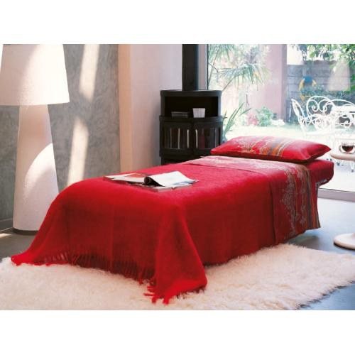 rigosalotti-pisolo-pouf-with-bed-function-puff-agy-funkcioval_01
