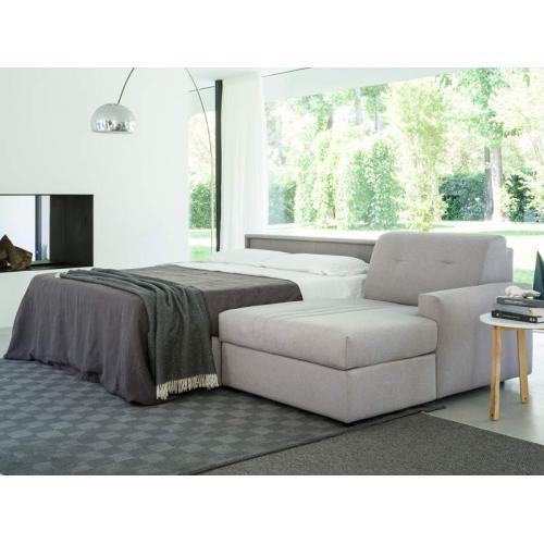 rigosalotti-scilla-4-seater-sofa-bed-lounger-4-szemelyes-kanapeagy-lounger_02