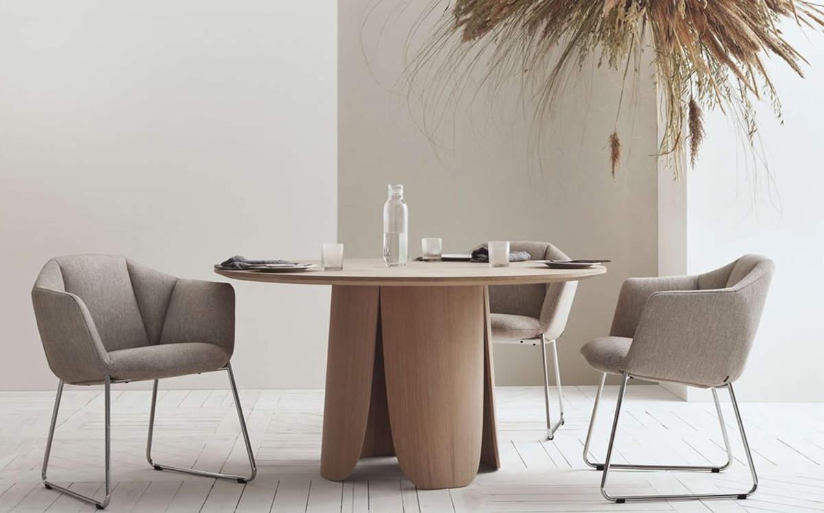 InnoConcept Design | Luxus bútorbolt Budapesten