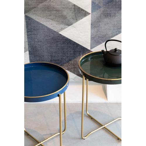 white-label-living-celina-side-table-interior-kisasztal-enterior