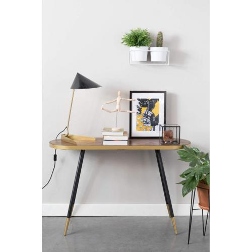 white-label-living-denise-console-table-interior-konzol-asztal-enterior