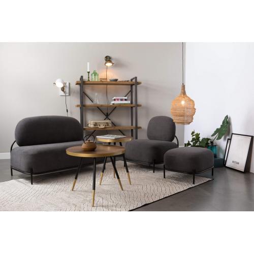 white-label-living-denise-side-table-interior-kisasztal-enterior