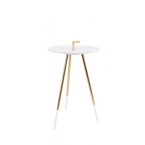 white-label-living-rumbi-side-table-white-kisasztal-feher