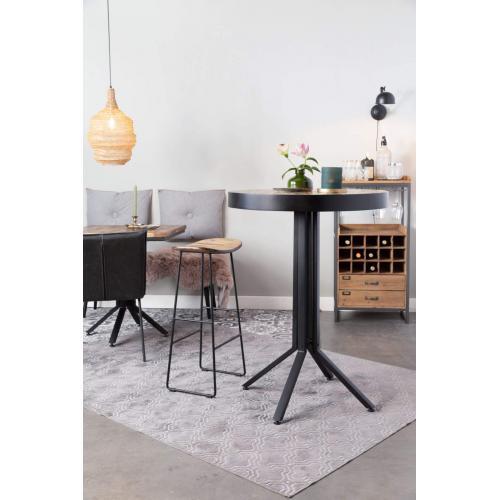 white-label-living-tangle-bar-stool-natural-interior-barszek-fa-enteriorjpg