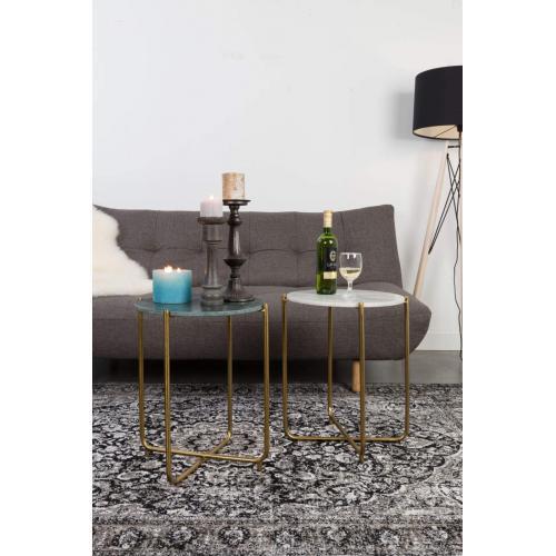 white-label-living-timpa-side-table-interior-kisasztal-enterior-01