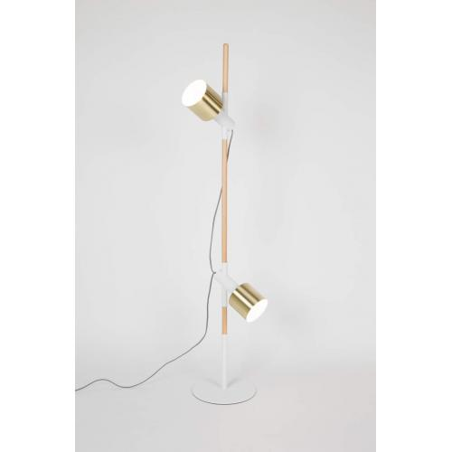 zuiver-ivy-floor-lamp-allolampa-06