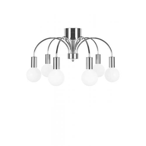Globen-Grace-ceiling-lamp-mennyezeti-lampa-1