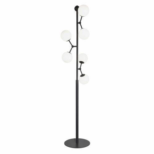 Halo-design-Atom-floor-lamp-opal-allo-lampa-opal