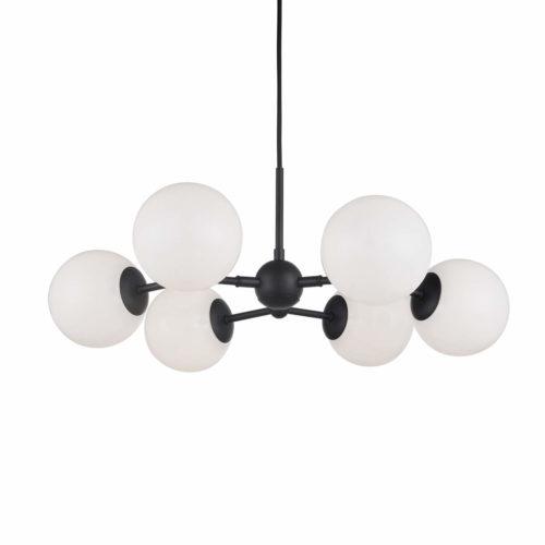 Halo-design-Atom-large-pendant-lamp-opal-nagy-fuggo-lampa-opal