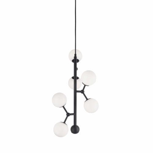 Halo-design-Atom-vertical-pendant-opal-vertikalis-fuggo-lampa-opal