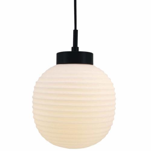 Halo-design-Cool-pendant-opal-20-fuggo-lampa-opal-20